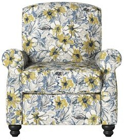 """Thumbnail for your product : Winston Porter Lincolnton 33"""" Wide Manual Standard Recliner"""