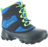 Columbia Rope Tow III (Boys' Toddler-Youth)