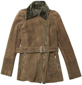 Fratelli Rossetti Other Leather Coats