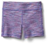 Athleta Girl Spacedye Chit Chat Shortie