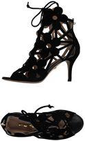 Atos Lombardini Sandals