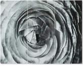 Madison Park Compass Rose 3-Pc. Gel-Coated Canvas Print Set