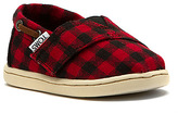 Toms Boys' Biminis Tiny