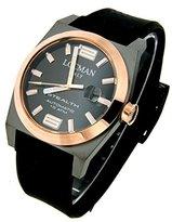 Locman Men's Watch 205GRBKF5N0SIK