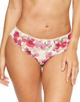 Fantasie Rosanne Brief