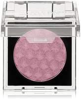 L'Oreal Infallible Paints Eyeshadow Metallics,0.09 oz.