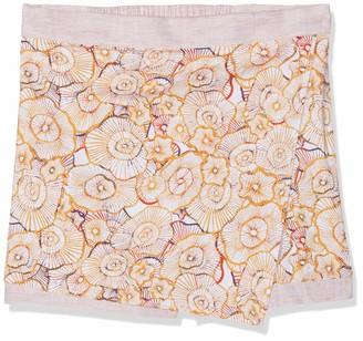 Mexx Girls Shorts