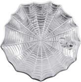 Mariposa Spider Web Candy Server