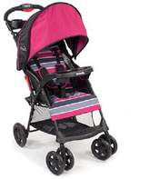 Kolcraft Cloud Sport Lightweight Stroller, Orchid by Orchid