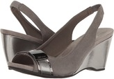 Anne Klein Wandie Women's Shoes