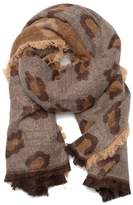 Pepe Jeans LOUISES Scarf 160X125