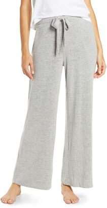 BP Classic Cozy Lounge Pants