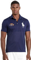 Polo Ralph Lauren US Open Linesman Polo Shirt