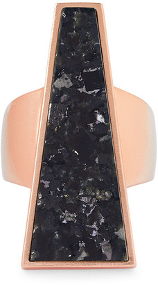 Kendra Scott Collins Cocktail Ring