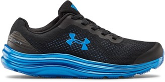 Under Armour Pre-School UA Liquify Running Shoes