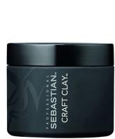 Sebastian Professional Sebastian Craft Clay