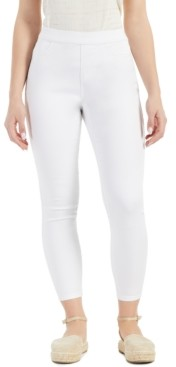 Style&Co. Style & Co Ankle Jeggings, Created for Macy's