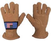 Astis McKinley Glove