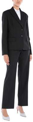 Riviera Milano Milano Women's suit