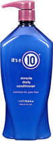 It's A 10 ITS A 10 Miracle Daily Conditioner - 33.8 oz.