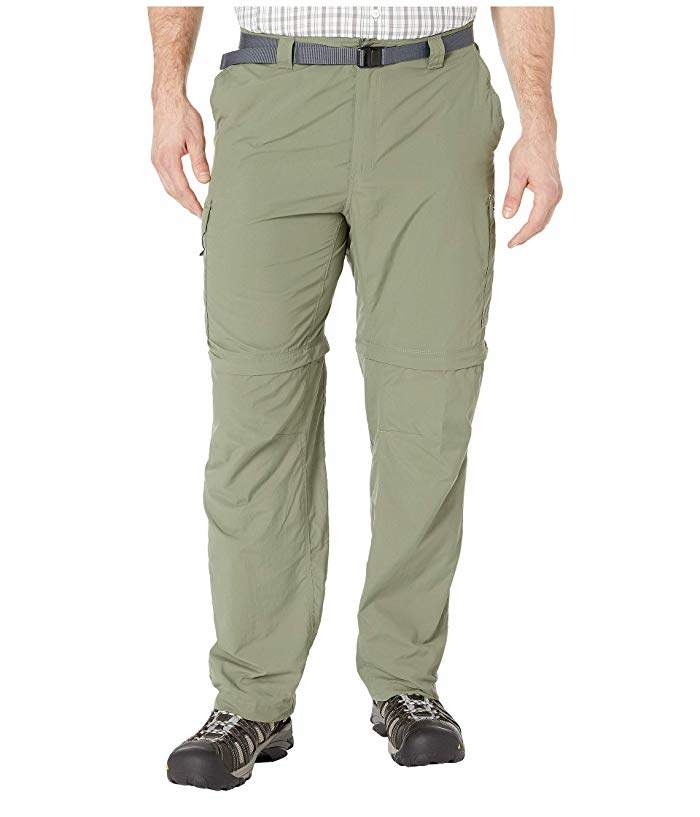 cf97e5e5 Big And Tall Cargo Pants For Men - ShopStyle