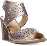 Naturalizer Zinna Sandals