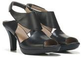 Naturalizer Women's Dainty Dress Sandal