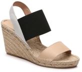 Charles David Odessa Wedge Sandal