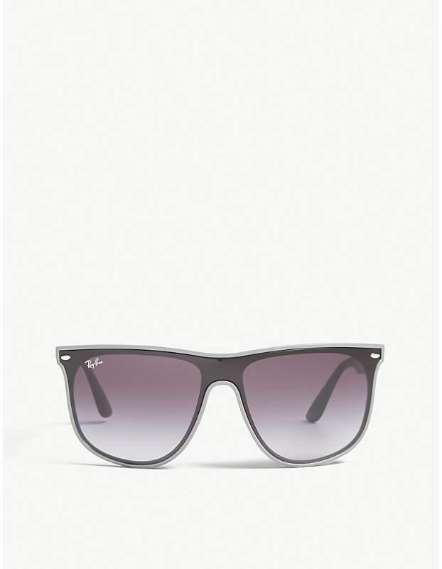 eea0827416ea5 Ray Ban Glasses Frames For Men - ShopStyle