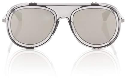 Dita Eyewear Endurance 88 sunglasses