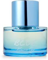 Kenneth Cole Blue For Him Eau De Toilette 1.7 oz. Spray
