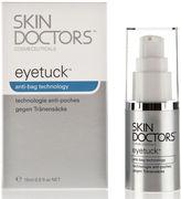 Skin Doctors Eye Tuck (15ml)