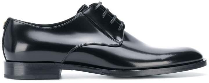 Dolce & Gabbana Napoli Derby shoes
