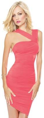 Dreamgirl Women's Hypnotic Club Dress