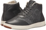 Cole Haan Grandpro Hi Women's Shoes