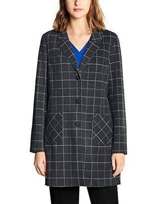 Street One Women's 1373 Coat,8 (Size: )