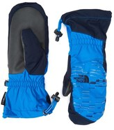 The North Face Boy's Revelstoke Waterproof Insulated Mittens