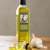 Williams-Sonoma Olio Santo Garlic Extra-Virgin Olive Oil
