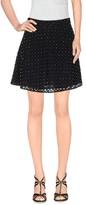 MICHAEL Michael Kors Mini skirts - Item 35272033