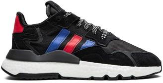 adidas Nite Jogger sneakers