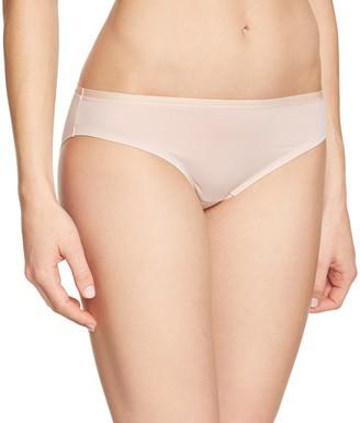 Wonderbra Women's ULTIMATE SILHOUETTE MICRO BRESILIEN Bikini