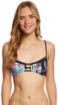 O'Neill Swimwear Leilani Bralette Bikini Top 8159577