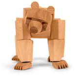 Areaware Ursa The Bear
