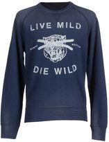 Bowery Sweatshirts - Item 37821241