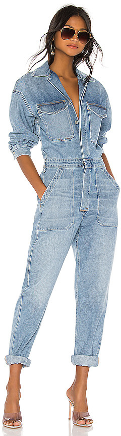 43052f4a3 Citizens of Humanity Women's Pants - ShopStyle
