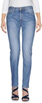 Dondup Denim pants - Item 42513490