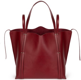 Hill & Friends The Hepworth Tote