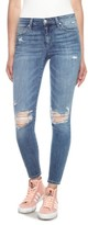 Joe's Jeans Women's The Icon Skinny Ankle Jeans