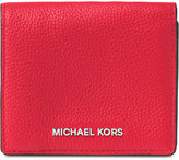 MICHAEL Michael Kors Mercer Carryall Card Case