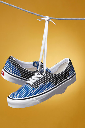 Vans Era 95 DX Anaheim Sneaker